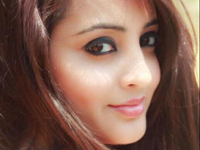 Amyrah Sheikh