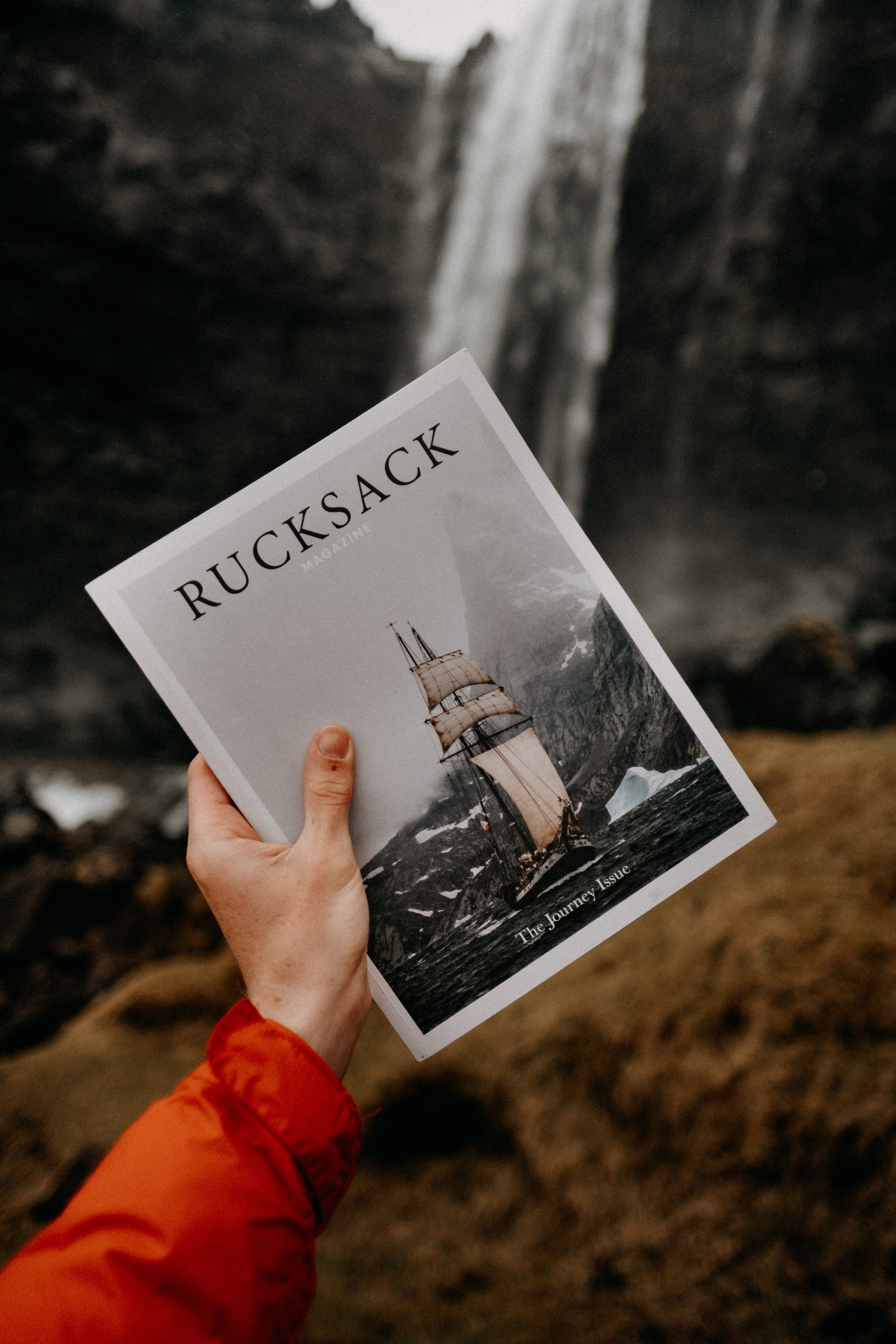 rucksack-magazine-671070-unsplash-e1562321949957.jpg